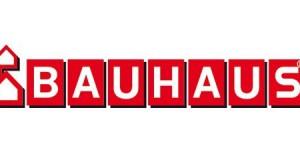 Bauhaus_logga
