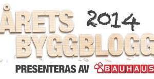 logga byggblogg