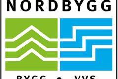 Nordbygg_2016