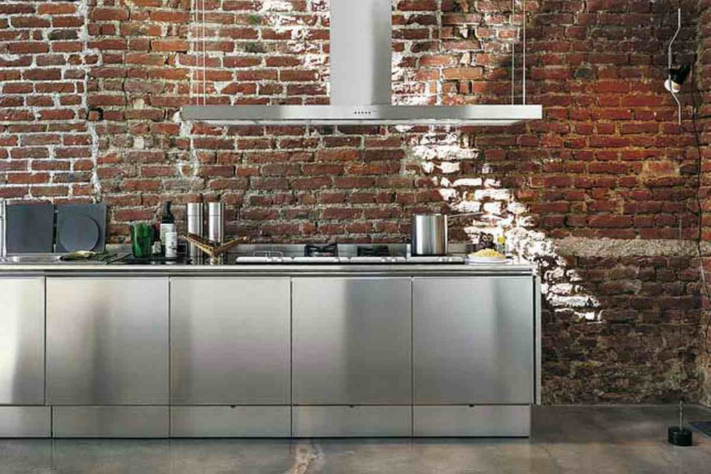 metal-kitchen-cabinets-vintage-Kitchen-Koala-kopia