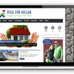 Nu är vår nya blogg här!