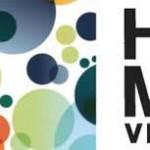 Hem och Villa mässan 2014