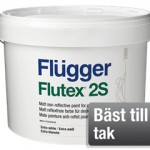 Flugger Flutex