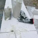 Murarverktyg