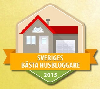 sveriges-basta-husbloggare