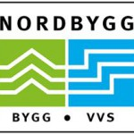 Nordbygg 2016