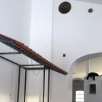 Tomtar på Loftet